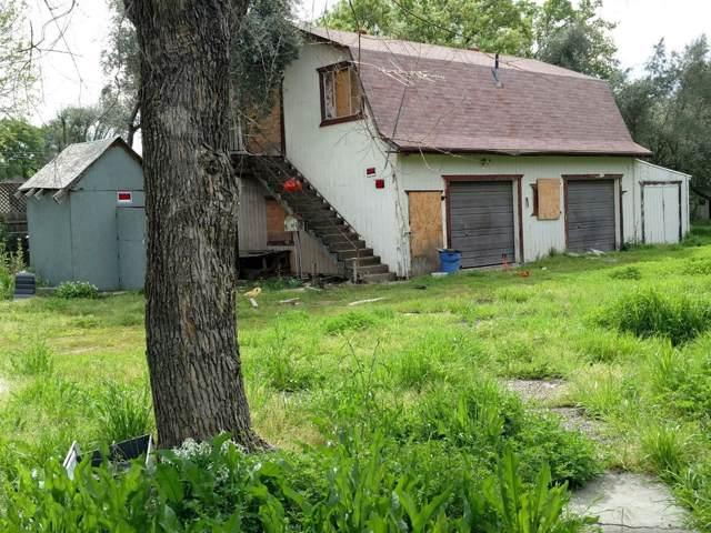 7680 Old Auburn Boulevard, Citrus Heights, CA 95610 (MLS #20001333) :: The Merlino Home Team