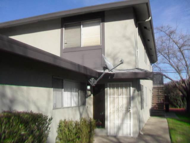 5900 Walerga Road #2, Sacramento, CA 95842 (MLS #20001593) :: REMAX Executive