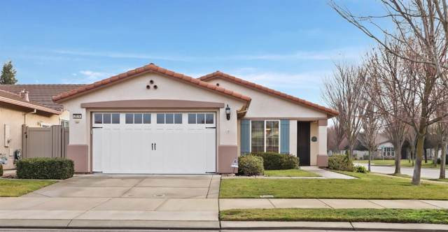 2514 Bellchase Drive, Manteca, CA 95336 (MLS #20001614) :: REMAX Executive