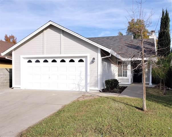 6348 Elkhorn Manor Drive, Rio Linda, CA 95673 (MLS #20001647) :: Keller Williams - Rachel Adams Group