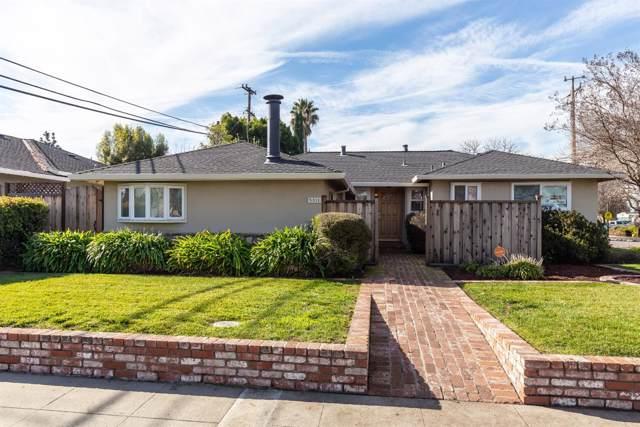 5311 Escover Lane, San Jose, CA 95118 (MLS #20001682) :: Keller Williams - Rachel Adams Group