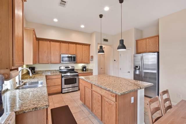 4000 Hellenic Drive, Sacramento, CA 95826 (MLS #20001847) :: The MacDonald Group at PMZ Real Estate