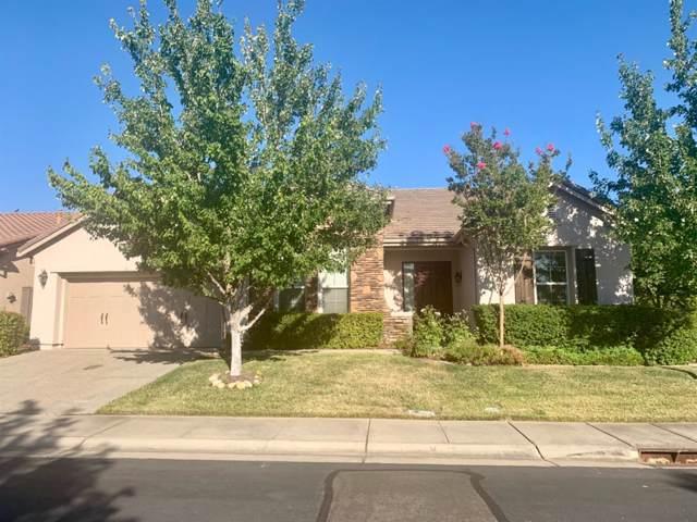 4 Buenvante Place, Sacramento, CA 95835 (MLS #20002015) :: The MacDonald Group at PMZ Real Estate