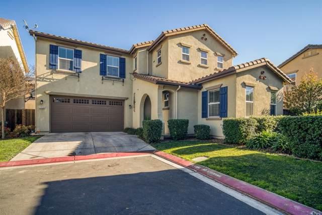 17122 Pacific Oak, Lathrop, CA 95330 (MLS #20002033) :: REMAX Executive