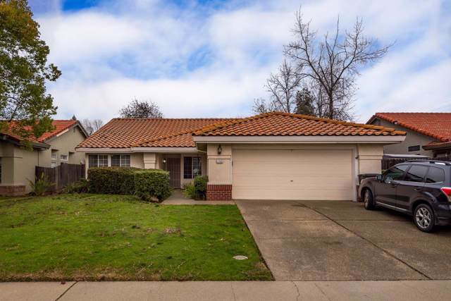 1705 Gateforth Drive, Roseville, CA 95747 (MLS #20002059) :: Dominic Brandon and Team
