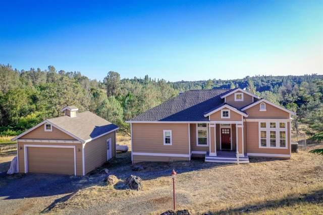 22336 Jennifer Drive, Grass Valley, CA 95949 (MLS #20002085) :: REMAX Executive