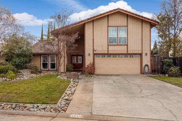5205 Vista Del Oro Way, Fair Oaks, CA 95628 (MLS #20002110) :: Folsom Realty