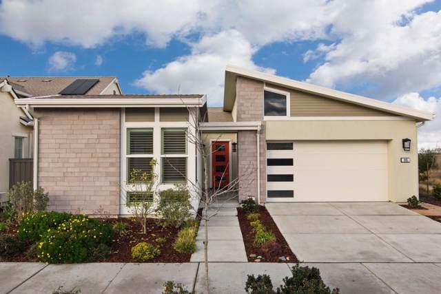 995 Pierce Lane, Davis, CA 95616 (MLS #20002116) :: The MacDonald Group at PMZ Real Estate