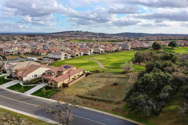 3625-Lot 76 Greenview Drive, El Dorado Hills, CA 95762 (MLS #20002174) :: The MacDonald Group at PMZ Real Estate