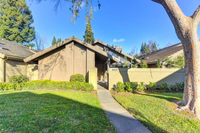 2038 Promontory Point Lane, Gold River, CA 95670 (MLS #20002195) :: The MacDonald Group at PMZ Real Estate