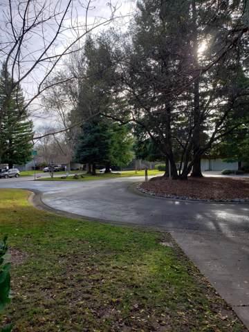 6955 Caleta Lane, Citrus Heights, CA 95621 (MLS #20002202) :: Deb Brittan Team