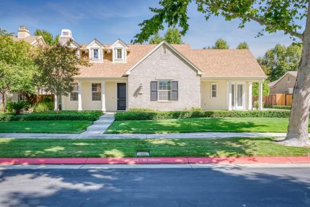 1721 Fairway Oaks Court, Ripon, CA 95366 (MLS #20002224) :: REMAX Executive