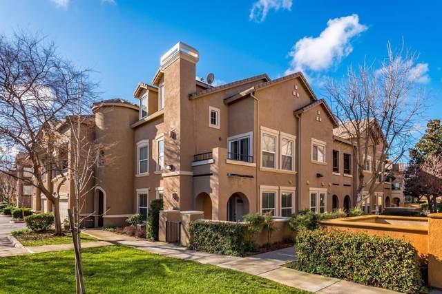 5350 Dunlay Drive #2016, Sacramento, CA 95835 (MLS #20002239) :: The MacDonald Group at PMZ Real Estate