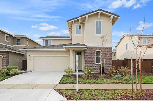 4569 Maple Crest, Sacramento, CA 95834 (MLS #20002269) :: The MacDonald Group at PMZ Real Estate