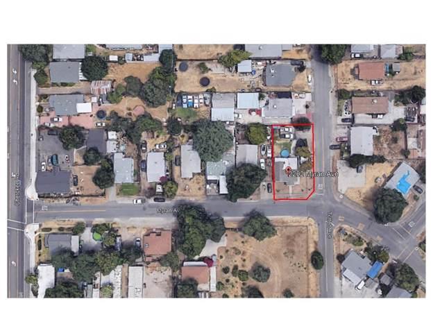 2202 Myran Avenue, Stockton, CA 95205 (MLS #20002397) :: Keller Williams - Rachel Adams Group