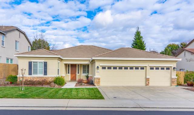 2117 Lysander Way, Roseville, CA 95661 (MLS #20002436) :: Heidi Phong Real Estate Team