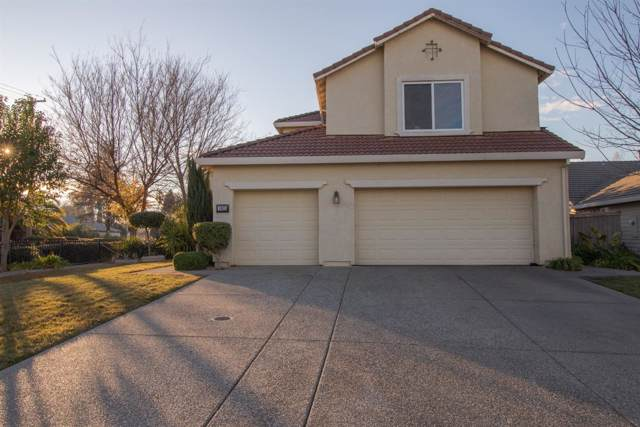 1805 Ohio Street, Gridley, CA 95948 (MLS #20002463) :: The MacDonald Group at PMZ Real Estate