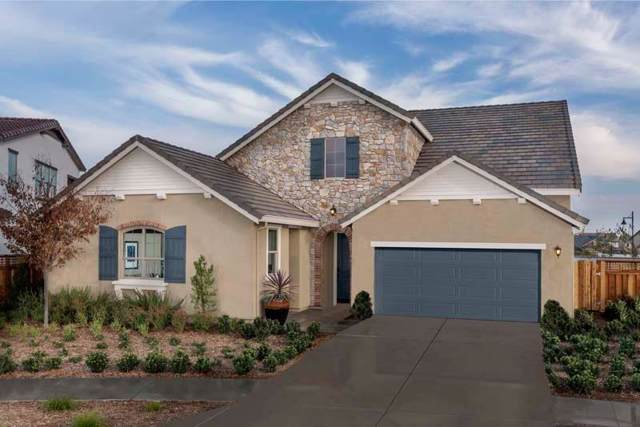 18348 Big Bear Drive, Lathrop, CA 95330 (MLS #20002467) :: REMAX Executive
