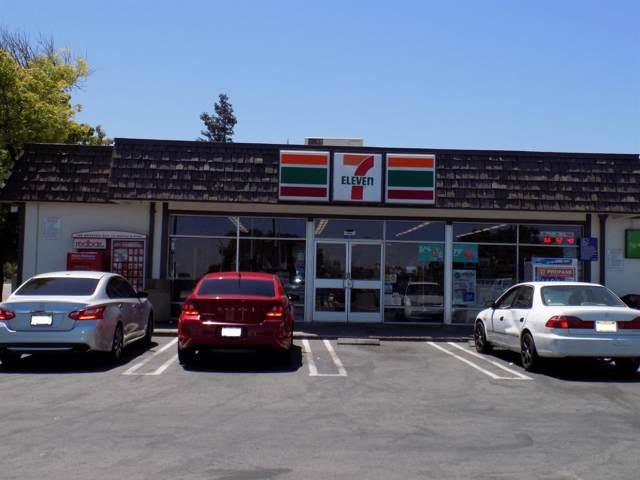 2301 Buchana Rd, Antioch, CA 94509 (MLS #20002475) :: Dominic Brandon and Team