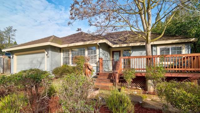 7945 Abernathy Lane, Fair Oaks, CA 95628 (MLS #20002510) :: Folsom Realty