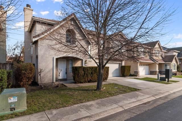 5675 Vintage Circle, Stockton, CA 95219 (MLS #20002596) :: Heidi Phong Real Estate Team