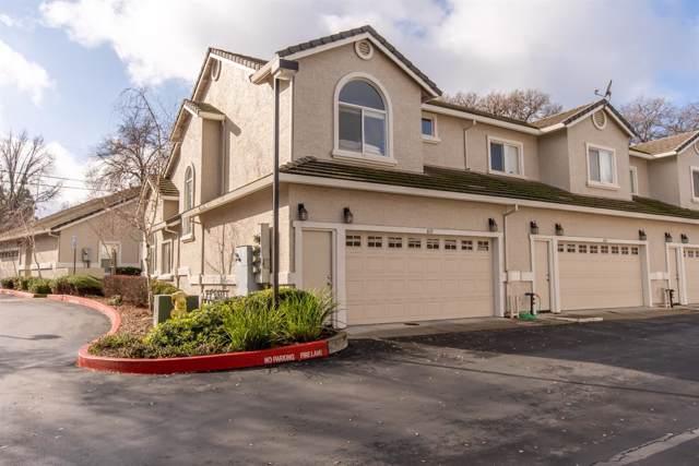 672 Shasta Oaks Circle, Roseville, CA 95678 (MLS #20002613) :: Deb Brittan Team