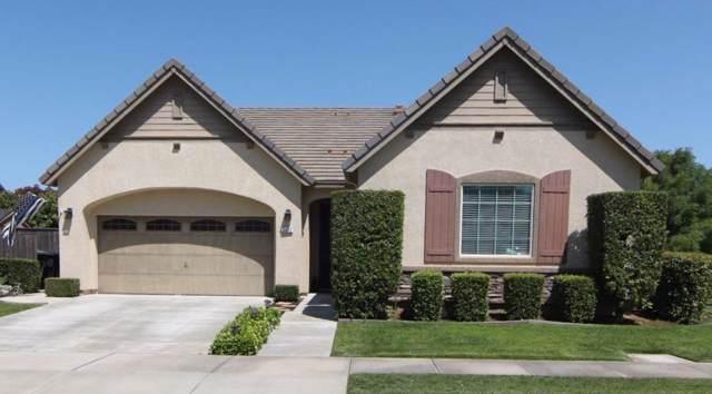 2432 Laurel Ridge Way, Oakdale, CA 95361 (MLS #20002638) :: The MacDonald Group at PMZ Real Estate
