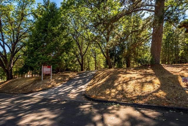 4510 Porta Venare Court, Foresthill, CA 95631 (MLS #20002652) :: Keller Williams - Rachel Adams Group