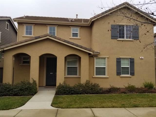 96 Crystalwood Circle, Lincoln, CA 95648 (MLS #20002665) :: Folsom Realty