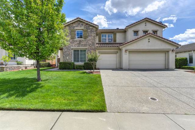 6565 Rose Bridge Drive, Roseville, CA 95678 (MLS #20002740) :: Folsom Realty