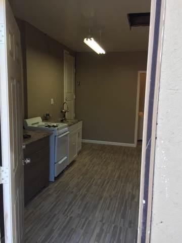 7704 Rudyard Circle, Antelope, CA 95843 (MLS #20002765) :: REMAX Executive