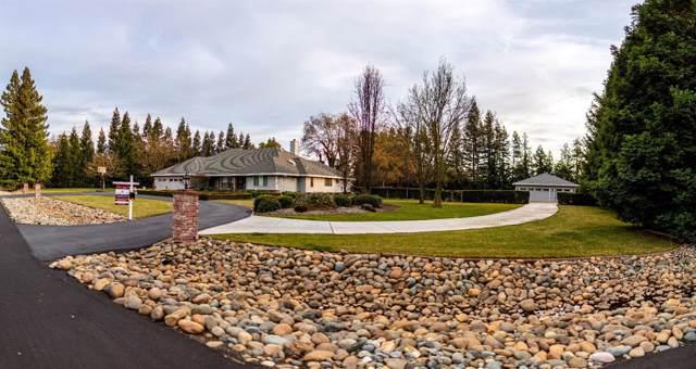 10012 Wilton Oaks Court, Elk Grove, CA 95624 (MLS #20002774) :: Folsom Realty