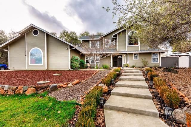 3569 Meder Road, Shingle Springs, CA 95682 (MLS #20002820) :: Keller Williams - Rachel Adams Group