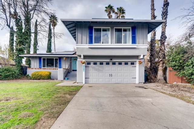 3137 Huntsman Drive, Sacramento, CA 95826 (MLS #20002827) :: The MacDonald Group at PMZ Real Estate