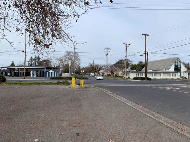 1620 Fourth, Escalon, CA 95320 (MLS #20002832) :: REMAX Executive