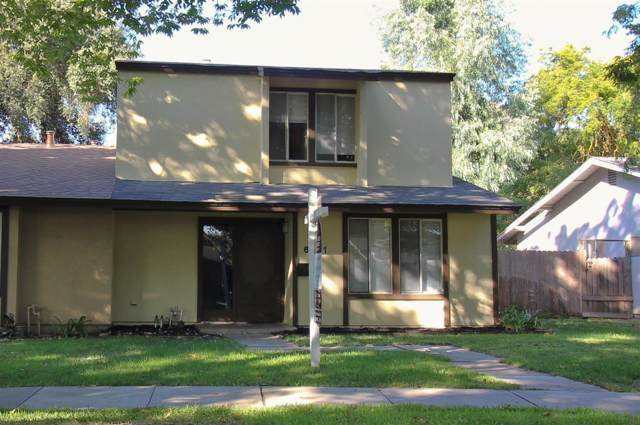 6821 Herndon Place, Stockton, CA 95219 (MLS #20002861) :: Heidi Phong Real Estate Team