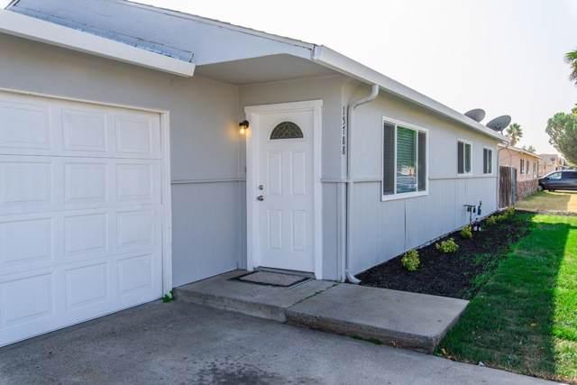 15788 Warfield Road, Lathrop, CA 95330 (MLS #20002909) :: REMAX Executive