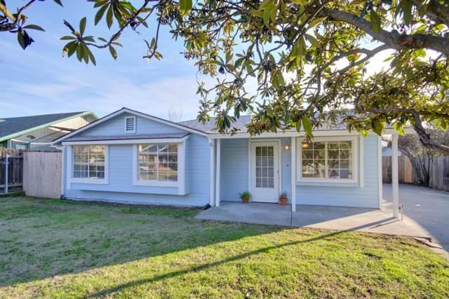 7708 Glenn Avenue, Citrus Heights, CA 95610 (MLS #20002920) :: The Merlino Home Team