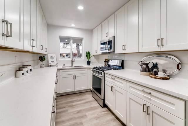 5515 Beech Avenue, Fair Oaks, CA 95628 (MLS #20002982) :: Folsom Realty