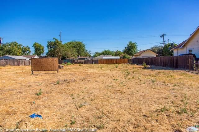 816 W Yosemite Avenue, Manteca, CA 95337 (MLS #20002986) :: Heidi Phong Real Estate Team