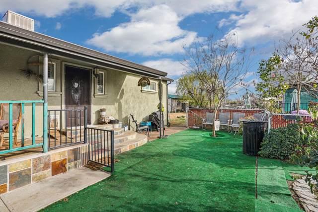 18146 S Arboreal Way, Ripon, CA 95366 (MLS #20002987) :: REMAX Executive