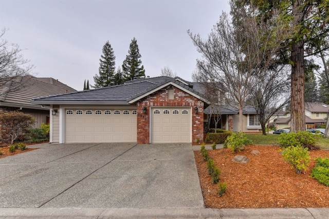 1975 Somerdale Circle, Roseville, CA 95661 (MLS #20003016) :: Deb Brittan Team