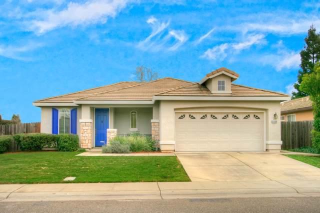 8348 Tuliptree Way, Antelope, CA 95843 (MLS #20003036) :: Folsom Realty