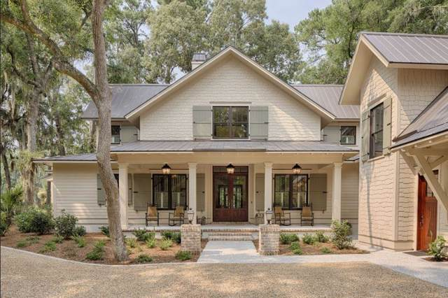 22346 Retherford Road, Grass Valley, CA 95949 (MLS #20003042) :: REMAX Executive