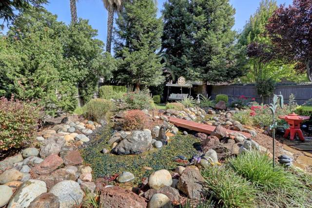 5811 San Anselmo Lane, Sacramento, CA 95835 (MLS #20003056) :: The MacDonald Group at PMZ Real Estate