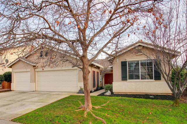 2711 Mallard Way, Lincoln, CA 95648 (MLS #20003103) :: Folsom Realty