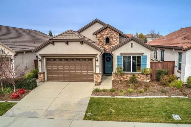 2121 Coryton Lane, Roseville, CA 95747 (MLS #20003128) :: Folsom Realty