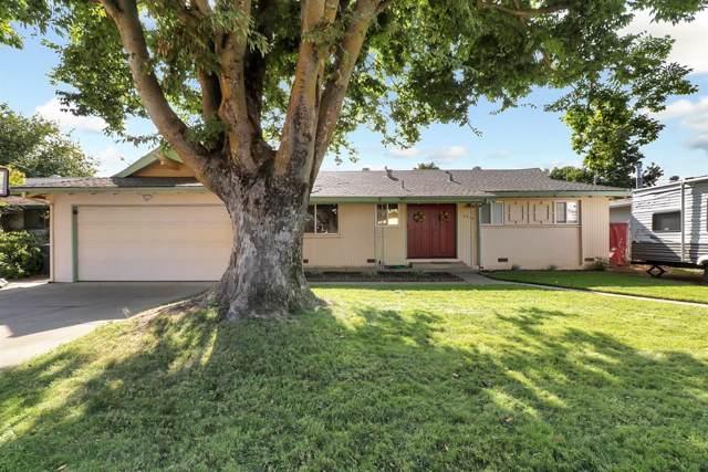 2919 3rd Street, Biggs, CA 95917 (MLS #20003130) :: The MacDonald Group at PMZ Real Estate