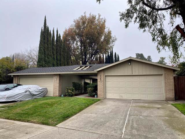 1741-1743 Silver Creek Circle, Stockton, CA 95207 (MLS #20003148) :: Deb Brittan Team