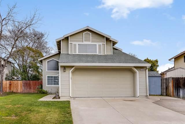 8265 Prior Way, Antelope, CA 95843 (MLS #20003155) :: REMAX Executive